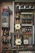 OMRON H3CR