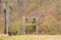 Abandoned Après-Ski Area
