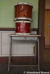 Nikkan Drums