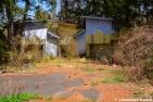 Abandoned Japanese Love Motel
