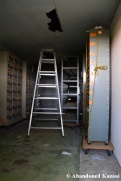 Love Hotel Storage