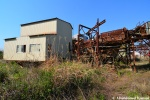 Abandoned Industrial Plant InJapan