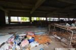 Abandoned Pigpen
