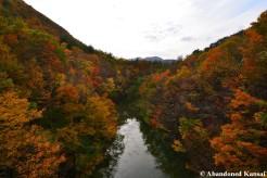 Beautiful Japanese Autumn