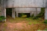 Abandoned Bundeswehr Shooting Range