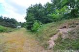 Abandoned Rhineland-Palatinate