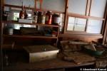 Abandoned Showa EraClinic