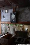 Abandoned Showa EraHospital