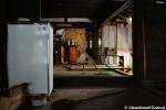 Abandoned Showa EraMansion