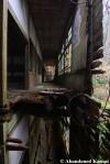 Best Abandoned OldSchool