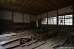 Traditional Japanese School
