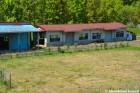 Abandoned JA Group Educational Center