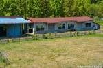 Abandoned JA Group EducationalCenter