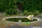 Abandoned Kiddie Pool