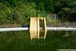 Abandoned Water Slide ForKids