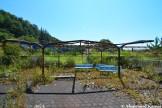 Rundown Water Park