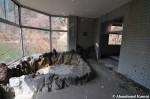 Abandoned Ryokan Onsen