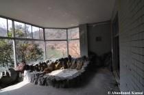 Abandoned Uji Ryokan