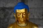 Marge Buddha