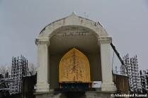 Stupa Writings