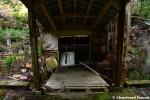 Ghibli School Entrance