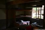 Ghibli School Kitchen