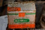 Jolethin Tablets