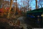 fox village close toclosing