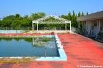 Abandoned Public Pool
