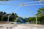 Abandoned Public WaterPark