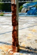 Rusting Water Park