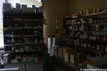 Fully Stocked Abandoned MedicineCabinet
