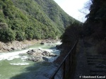 Scenic Abandoned Hike