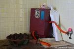 Sketchy Gas Apparatus