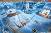Abandoned Bath Tub