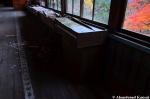 School Pianos In BadCondition