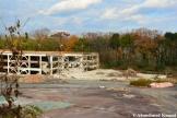 Demolished Game Center