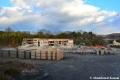 Nara Dreamland Under Demolition