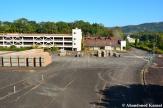 Parking Lot Game Center