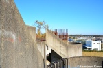 Concrete Staircase ToNowhere
