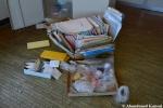 Japanese Glasses Company AbandonedDocuments