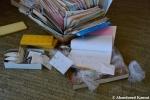 Japanese Glasses Company RemainingDocuments