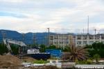 Gamagori City Pool