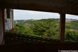 Abandoned Hotel Okinawa