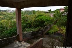Hotel Ruin Okinawa