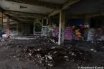 More Graffiti ThanBefore