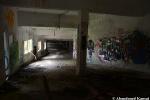 Nakagusuku Hotel RuinGraffiti