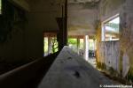 Nakagusuku Hotel RuinRevisited