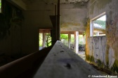 Nakagusuku Hotel Ruin Revisited