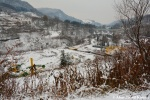 Snowed In Valley ThemePark